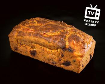 Cake Salé LMBF