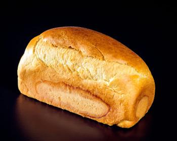 Grand pain de mie