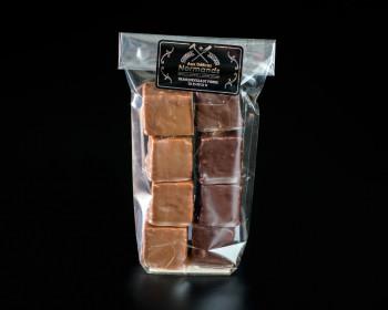 Guimauves Deux Chocolats