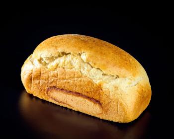 Petit pain mie